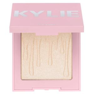 💥SALE! Ice Me Out Kylighter